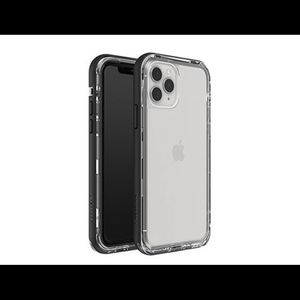 NËXT CASE FOR iPHONE 11